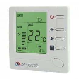 Регуляторы давления/температуры/напряжения